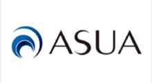 株式会社ASUA